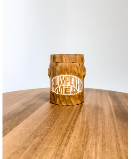 Медовая колода 0,1 кг БМ