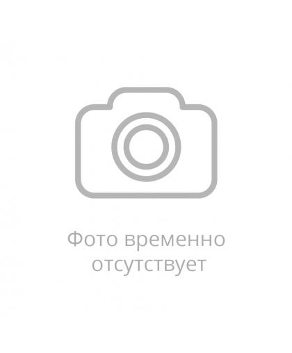 """Медведь-Бортник"" 0,2 кг Бочка"